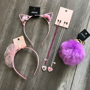 🎃5 for $30🎃 Bundle Of Accessories
